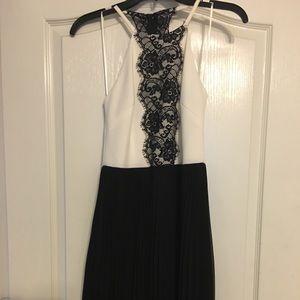 Love this dress! Cute cocktail dress